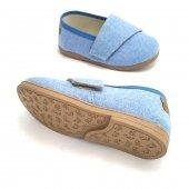 zdrowe obuwie profilaktyczne - obcas thomasa, profilowana wkładka, sztywny zapiętek