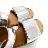 Sandały dla dzieci GALAXY