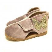 kapcie-dla-dzieci-slippers-family-aksamit-flami