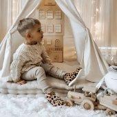 kapcie-dla-dzieci-slippers-family-gepard