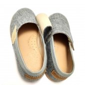 tenisowki-dla-dzieci-na-rzep-slippers-family-sheep