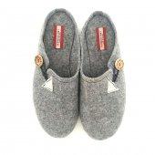kapcie-damskie-sippers-family-grey