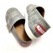 tenisowki-dla-dzieci-na-rzep-slippers-family-ash
