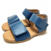 Sandały dla dzieci Slippers Family Mare
