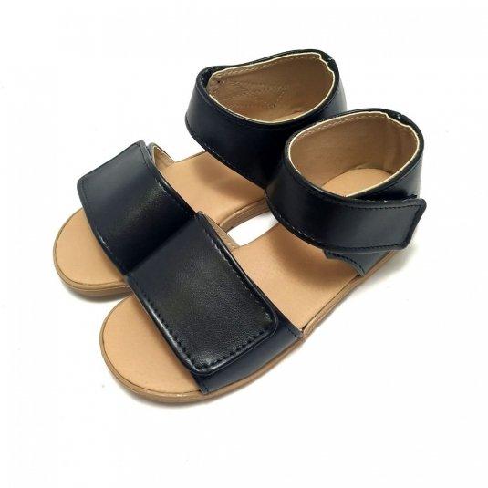 Sandały dla dzieci NEGRO