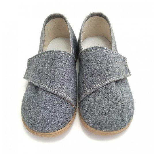 buty do domu, na zewnątrz, do przedszkola slippersfamily