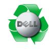 regeneracja baterii DELL T1G6P, 0PRW6G, 0449TX do notebooków Vostro V13, V130, V1300