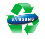 regeneracja baterii Samsung AA-PBXN4AR, AA-PLXN4AR do notebooków Samsung 900X3, NP900X3