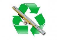 regeneracja baterii Lenovo L12M4F02, L12S4K01, L12L4K01 do notebooków IdeaPad z400, z410, z500, z510