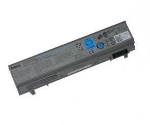 DELL Latitude E6400, E6500 - 11,1V 56 Wh