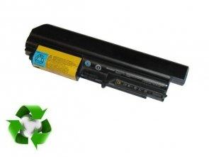 Lenovo ThinkPad R400, R61i - 10,8V 6800 mAh