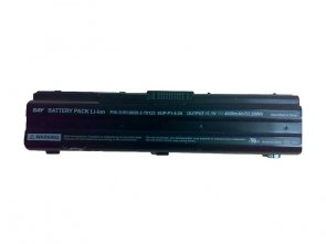 Packard EasytNote ML65, Benq Joybook P53 - 11,1V 4800 mAh
