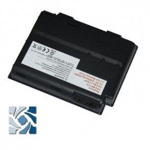 Fujitsu LifeBook C1320, C1321 - 10,8V 5200 mAh