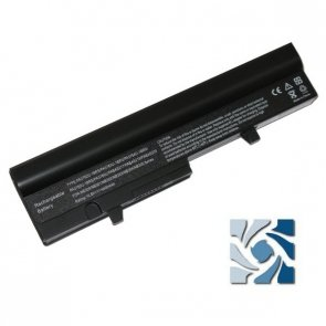 Toshiba Mini NB300, NB305 - 10,8V 4400 mAh