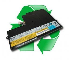 regeneracja baterii Lenovo U260, L09M4P16, 14,8V 39Wh