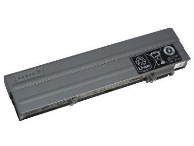 DELL Latitude E4300 - 11,1V 60 Wh