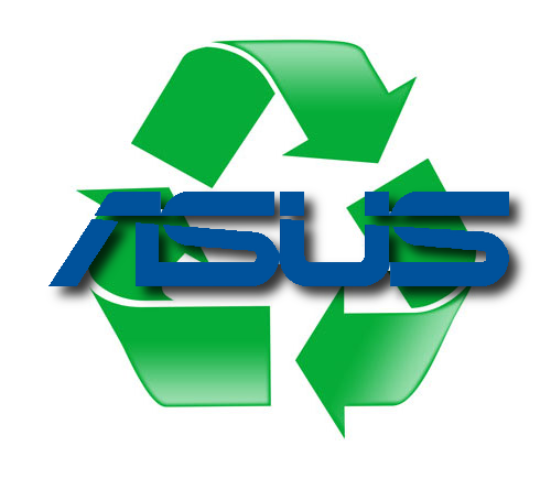 regeneracja baterii ASUS C22-UX31 do notebooków ASUS Zenbook UX31, UX31A, UX31E, UX31LA