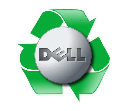 regeneracja baterii DELL Y9N00, 489XN, C4K9V do notebooków DELL XPS 12, XPS 13, XPS L321X, XPS  L322X