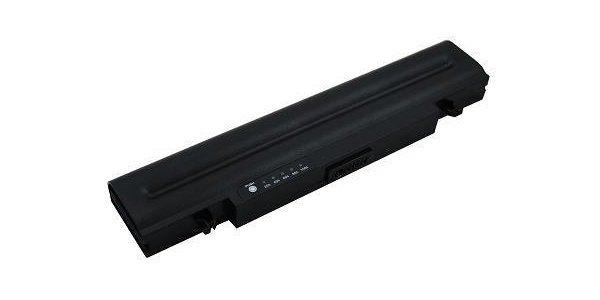 SAMSUNG R40, R60, R65, X60, R510 - 11,1V 4800 mAh