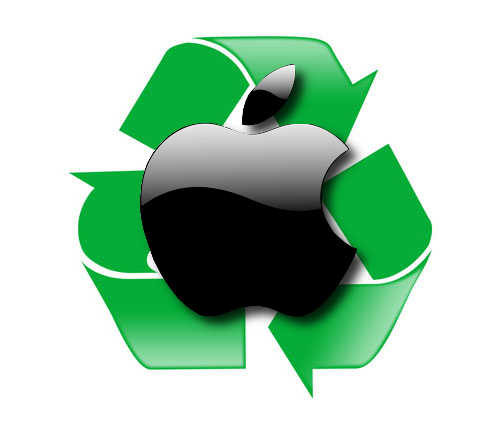 regeneracja baterii APPLE A1309 do notebooków APPLE MacBook Pro 17''