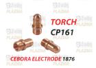 CP 161 - ELEKTRODA 1876