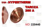 TARCZA 220440 - 260A