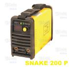 SNAKE 200 I