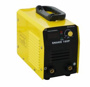 SNAKE 160 PS