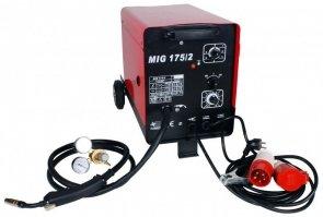 MIG 175/2 WP