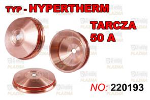 TARCZA  220194 -30A