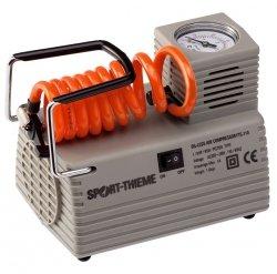 Kompresor Sport-Thieme
