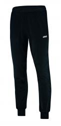 spodnie dresowe CLASSICO women