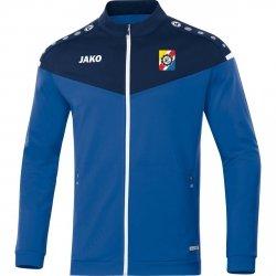 bluza dresowa CHAMP2.0