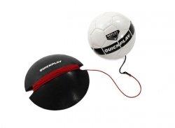 Piłka treningowa Quickplay Replay Ball roz. 5