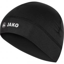 czapka FUNKTION