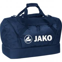 torba sportowa JAKO