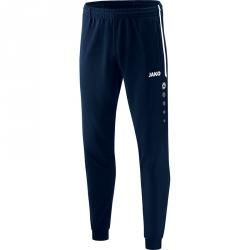 spodnie dresowe COMPETITION2.0