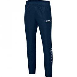 spodnie wyjściowe STRIKER