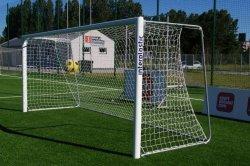 bramka do piłki nożnej 5x2 m typ 3 (przenośna)