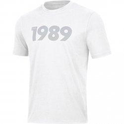 T-Shirt 1989