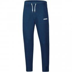 spodnie BASE women