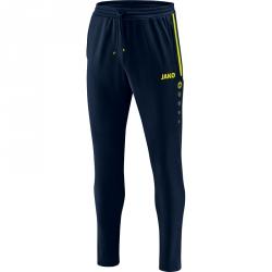 spodnie treningowe PRESTIGE