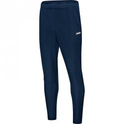spodnie treningowe CLASSICO wydłużane
