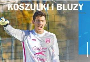 jakosport.pl