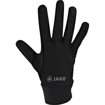 rękawiczki Funktion