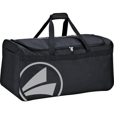 torba drużynowa CLASSICO