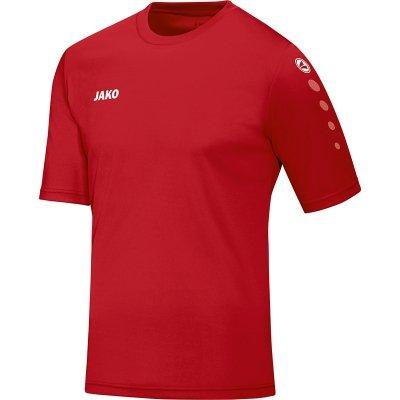 koszulka TEAM krótkirękaw