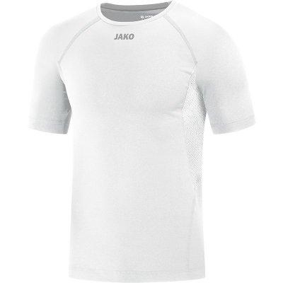 T-shirt COMPRESSION2.0