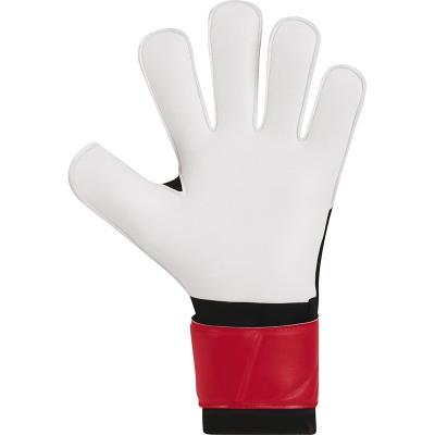 rękawice bram. CHAMP BASIC RC PROTECTION