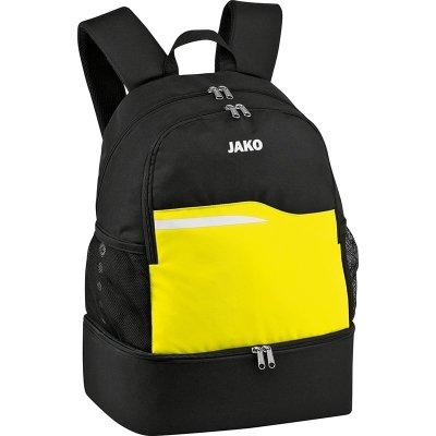 plecak COMPETITION2.0 zpojemnikiem na buty